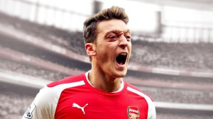 arsenal-mesut-ozil_3277766