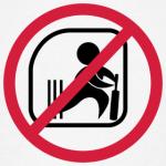 no-cricket-match_design
