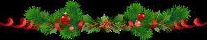 christmas-garland-clip-art-ez5vttzi