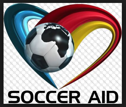 socceraid