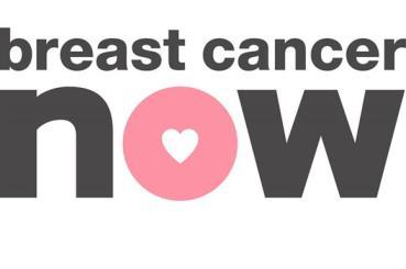 BreastCancerNow-2015061509595697