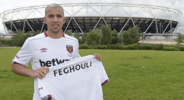 west-ham-united-sofiane-feghouli-new-signing-olympic-stadium_3484021-735x400