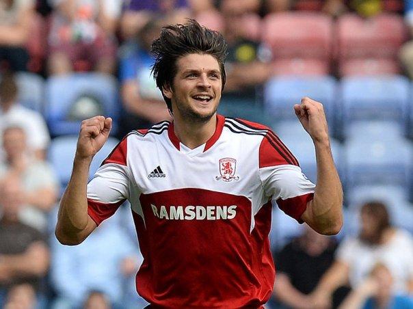 Wigan-v-Middlesbrough-George-Friend-pa_2993068