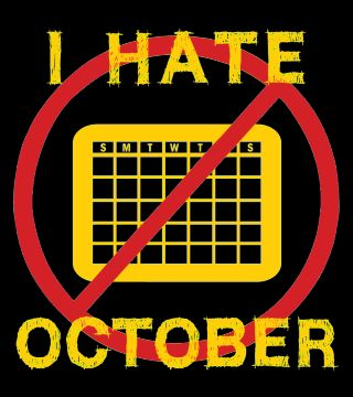 i-hate-october-dark-background