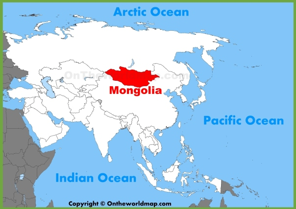 mongolia-location-on-the-asia-map