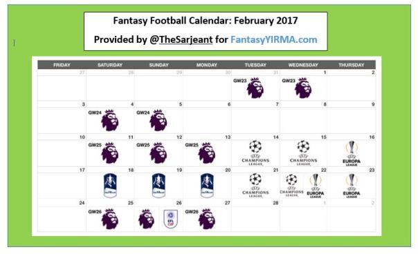 calendar-february